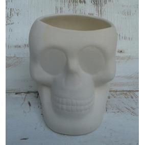 Esmalte para ceramica artesan as en mercado libre argentina Esmalte para ceramica