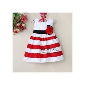 Vestidos De Niñas Hermosos Oferta Del Mes