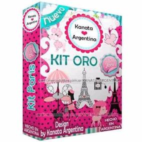 Kit Imprimible Empresarial Invitaciones Tarjetas Regalos