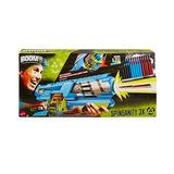 Pistola Boomco Spinsanity 3x Envio Gratis