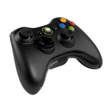 Joystick Xbox 360 Wireless Original Control Inalambrico