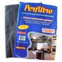 Filtro Para Exaustor De Gordura Coifa Depurador De Ar Suggar