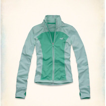 Blusa Frio Fitness Original Hollister Feminina Camisas Tommy