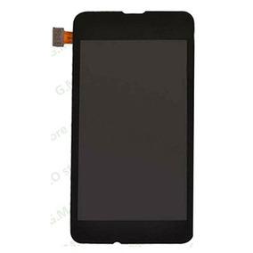 Pantalla Lcd + Touch Lumia 530 Alta Calidad