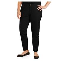 Pantalon Dama Talla Extra 20w/2xl Stretch Nuevo Envio Gratis