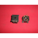 Switch Defroster Golf Jetta A2 85-92 Tipo Original