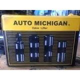 Taquetes Michigan Ford 300 302 351 370 400 Americanos!!!