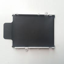 Caddy Laptop Lenovo 100% Original G480 G485 G580 G585