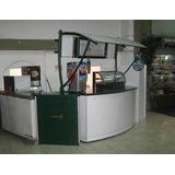 Kiosco Stand Centro Comercial Kiosko Negocio Propio - Modulo