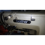 Travete Mecanica Brother 430