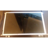 Display Mini Latop 10 Hsd100ifw1envio Incluido