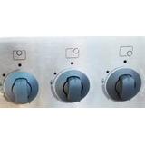 Valper Perilla Cocina Bosch Alternativa P2 P4 P6 Pack X5 207