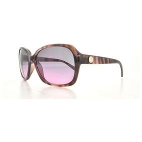 Gafas Gafas De Sol Dkny Dy Violeta Tortuga