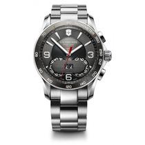 Relógio Victorinox Swiss Army Chrono Classic 241618 Promoção