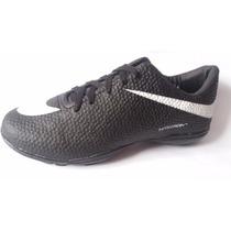 Chuteira Nike,barata, Futsal, Society E Campo Cano Alto.