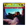 Vinilo - Tom Petty - Greatest Hits