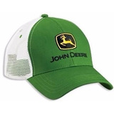 Gorras John Deere Originales Importadas De Usa
