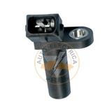 Sensor Posicion Cigueñal Ford Focus Ka Courier Motor Zetec