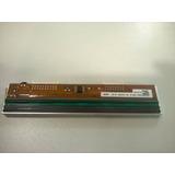 Cabeça De Impressão Etiquetadora Datamax Allegro Flex/pro