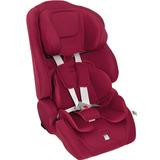 Cadeira Para Auto Ninna Vermelho 09 36 Kg Tutti Baby