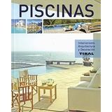 Piscinas (interiorismo, Arquitectura Y Decoraci Envío Gratis