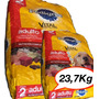 Pedigree Vital Protect Adulto 21+ 2,7 Kg Regalo+snaks+envio