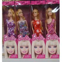 Boneca Barbie 2 Uni (par)
