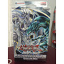 Saga Of Blue Eyes Dragon Structure Deck - Envio Gratis -