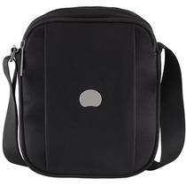 Mini Bag Vertical Delsey Montmartre Pro