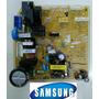 Plaqueta Aire Acondicionado Split Samsung Original Friocalor