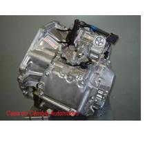 Cambio Automatico Vectra , Astra , Zafira Aw 5040 Le