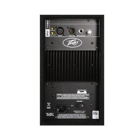 Peavey 03600420 Subwoofer Amplificado 118d