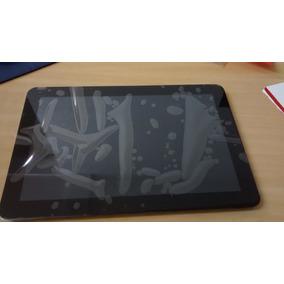 Tela Tablet + Touch 10.1 Lcd Au101dp11v1 Nova Sti