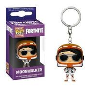 Pocket Pop Chaveiro Funko Fortinite Moonwalker - Game Jogos
