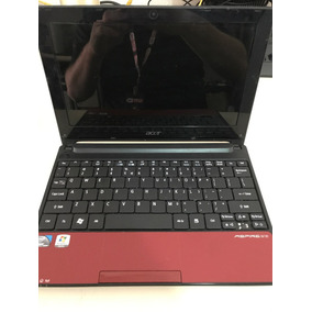 Pecas Netbook Acer Aspire One