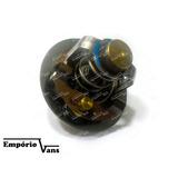 Válvula Termostática - Topic Besta 2.2/2.7/gs2.7/gs3.0 K2400