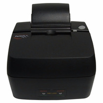 Impresora Usb De Tikets Tu Mejor Opción De Compra