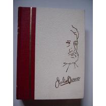 Obras Completas Tomo 2 - Julio Verne - 1976