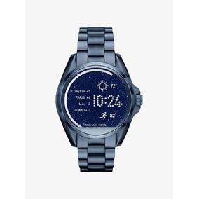 Reloj Michael Kors Modelo: Mkt5006