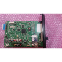 Placa Sinal Tv Lg 50pn4500 Eax65071307(1.1)novo Frete Grátis