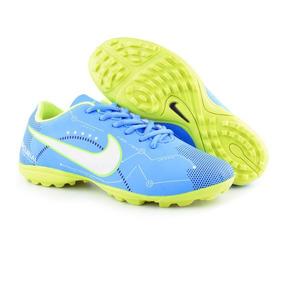 308fee1ee4 Chuteira Nike Magista Society Superfly Tamanho 40 - Chuteiras no ...