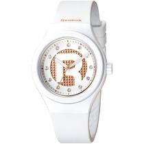 Reloj Reebok - Rc-ids-l2-pwiw-w5