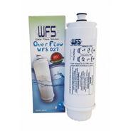 Refil C+3 Filtro Purificador De Água Ibbl. Fr600 Pfn