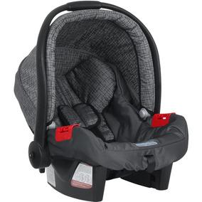 Bebê Conforto Touring Evolution Matera Burigotto