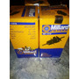 Filtro De Gasolina Millard Mf1410 Fiat Siena,palio,idea