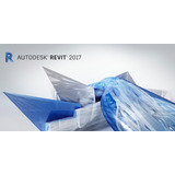 Autodesk Revit 2017 + Videocurso