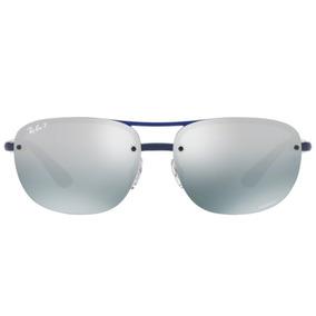 73addf409f6e5 Óculos Ray Ban Oficial Aviator Lente Polarizada, G15, Rayban ...