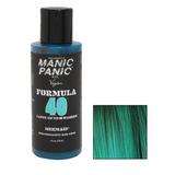Manic Panic Mermaid