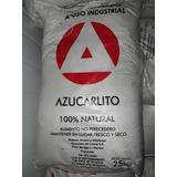 Azucar De 25 Kg (azucarlito) Desc A Elaboradores, Revendedor