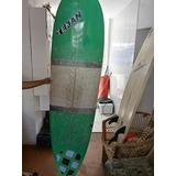 Prancha De Surf Fun Board 7.5